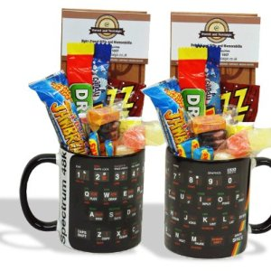 ZX-Spectrum-Mug-with-a-computer-geeks-portion-of-80s-Retro-Sweets-630gms-0