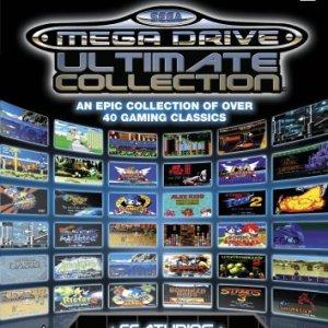 SEGA-Mega-Drive-Ultimate-Collection-Xbox-360-0