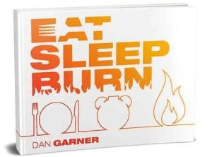 eat sleep burn review