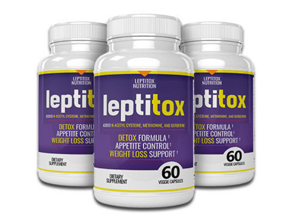 leptitox reviews and complaints