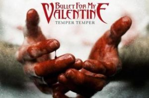 Bullet-for-my-valentine-Temper