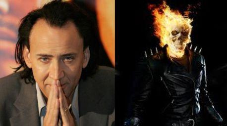 Nicolas-Cage-Ghost-rider2