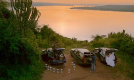 Top-Gear-Africa-Special-4