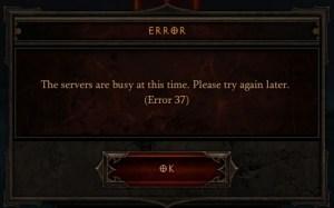 error37