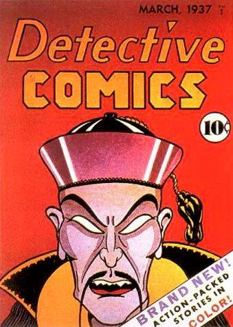 gal-comics-detective-comics-1-jpg
