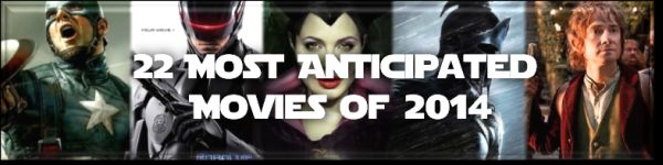 22-most-anticipated-movies-of-2014-thumb-02