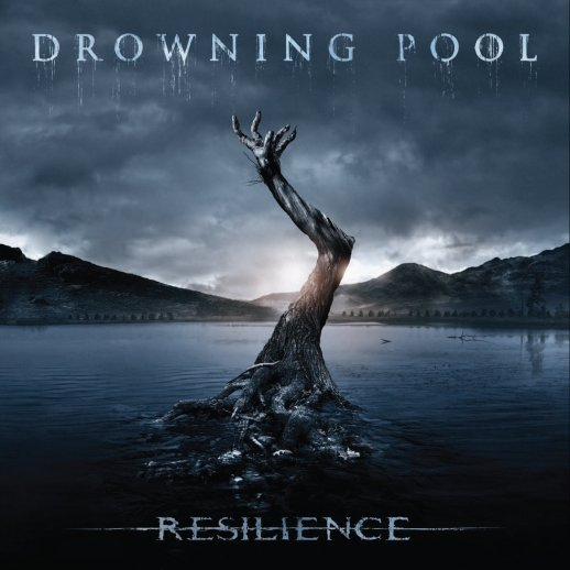 Drowning-Pool-2013