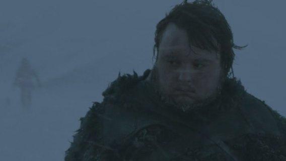 Game-of-Thrones-Season-1-Episode-1-Recap-1
