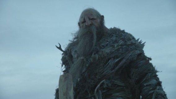 Game-of-Thrones-Season-1-Episode-1-Recap-2