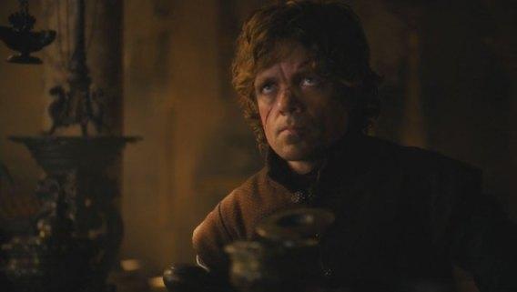Game-of-Thrones-Season-1-Episode-1-Recap-3