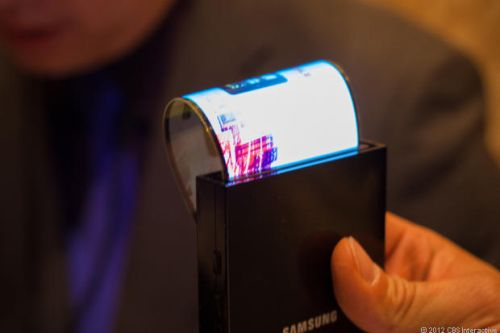 Samsung-youm-flex-screens-01