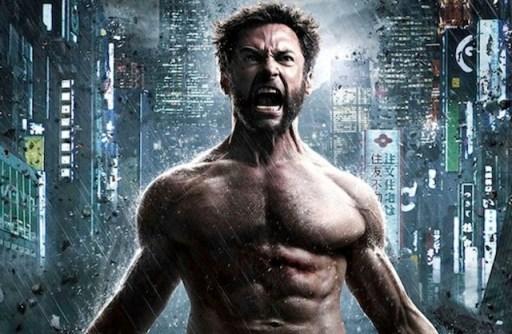 The-Wolverine-movie-trailer