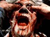 evil dead1 2