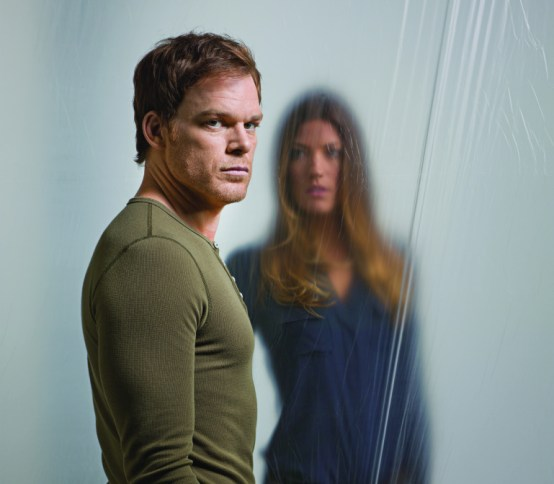 heaer-dexter-season-8-first-clip-and-final-season-confirmed