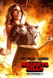 machete-kills-2013