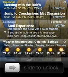 04-ios7-lockscreen-widgets