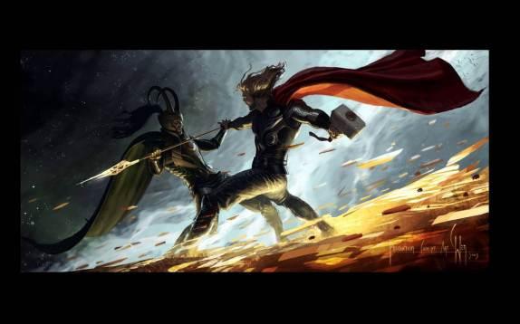 2011-Thor-Movie-Concept-Art-thor-2011-22388917-1920-1200