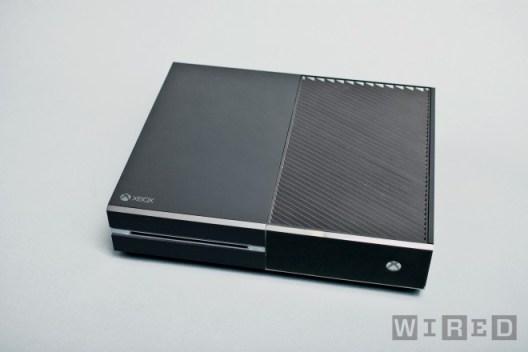 20130514-XBOX-ONE-011-660x440