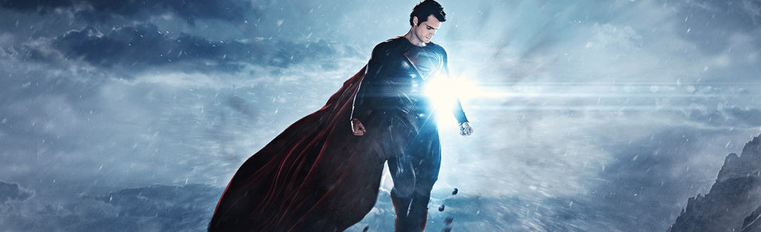 Man of Steel Henry Cavill's Earlier Movies & Series you may have missed