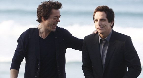 Robert-Downey-Jr-Wants-Ben-Stiller-to-Direct-Pinocchio