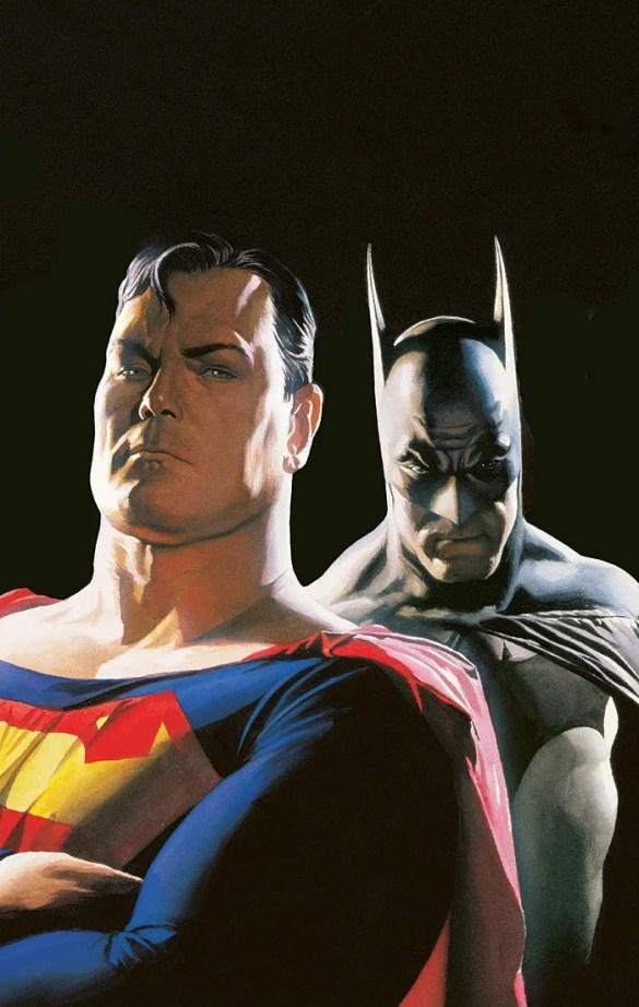alex-ross-superman-and-batman-02