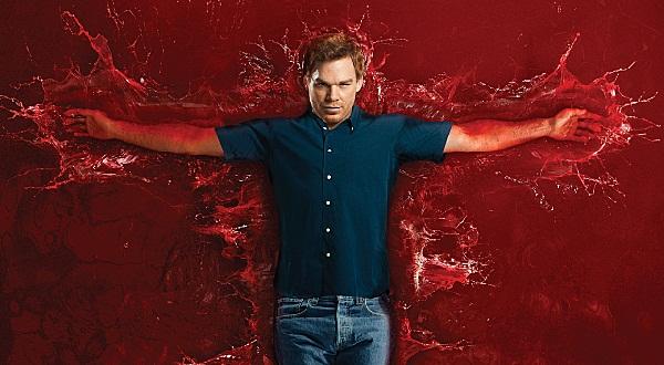 Dexter Season 8 New Trailer