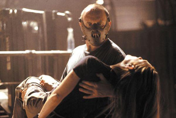 hannibal-lector-masked-killer2