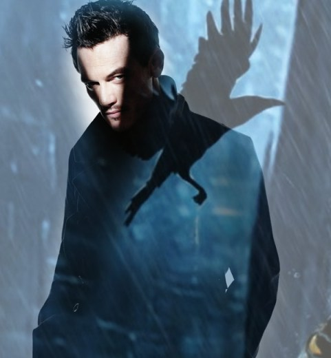 header-luke-evans-set-to-play-the-crow