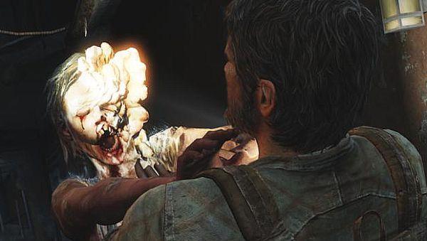 2013 Gaming – Best Games of 2013 Video Mashup