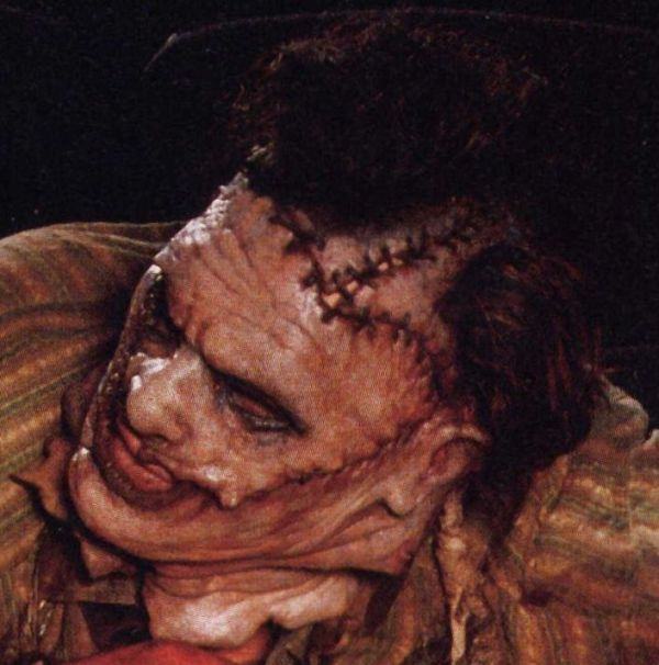leatherface-masked-killer