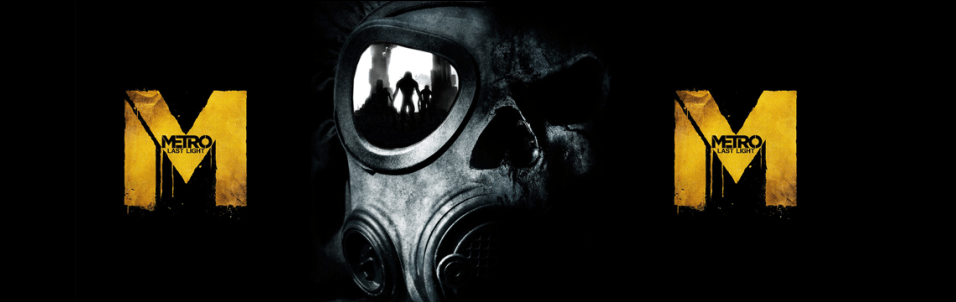 Review: Metro Last Light (PC)