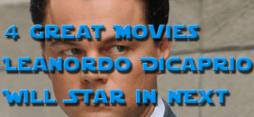 4-great-movies-Leanardo