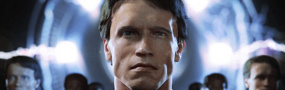 5 Movies Arnold Schwarzenegger will Star in Next