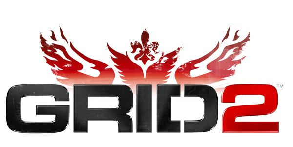 grid-2-review-02