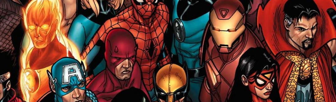 Mystery Marvel Movie gets a Release Date