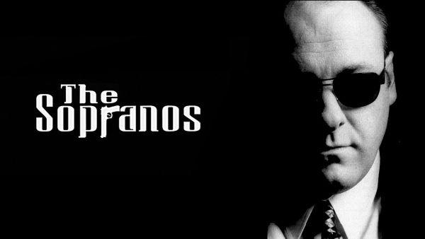 the-sopranos-01