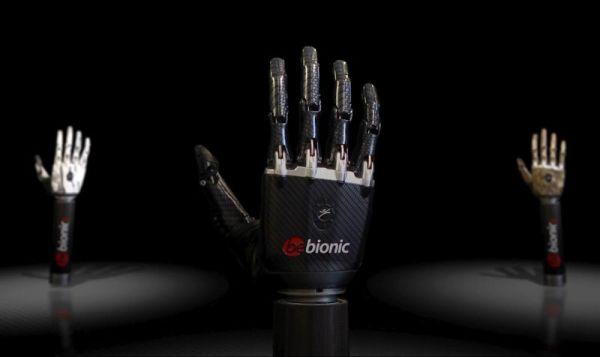 bebionic3-04