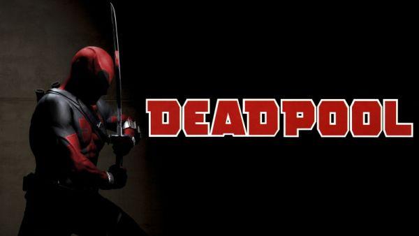 deadpool-02