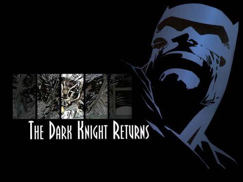 frank-miller-the-dark-knight-returns-01