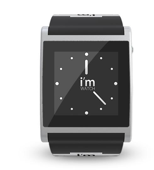 imwatch-slider-clock