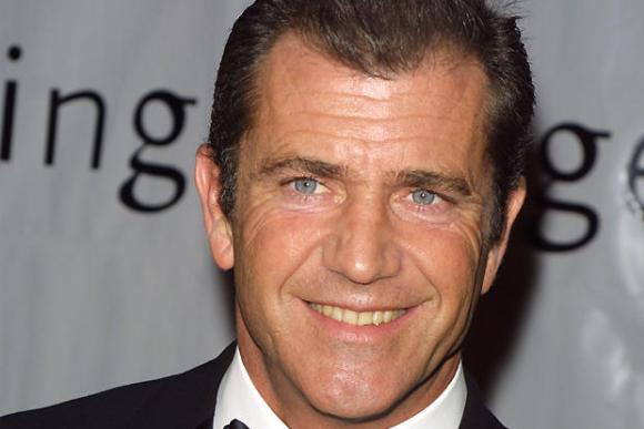 Mel Gibson Confirmed for Expendables 3?