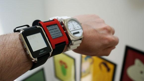 Should I buy a Smartwatch?