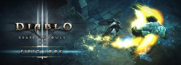 Diablo-3 Reaper of Souls Crusader
