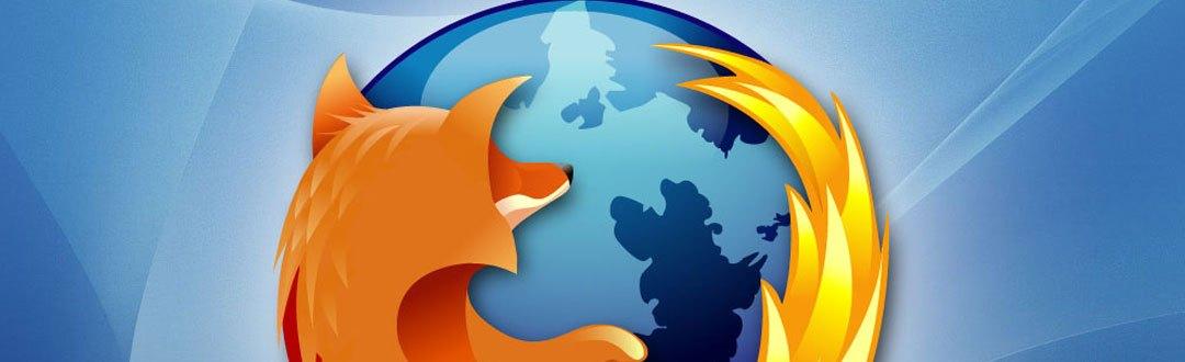 Browser Benchmark Showdown: Firefox vs Chrome vs IE vs Opera