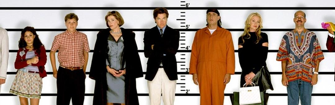 Arrested Development Season 4 – Release Date May 26, 2013