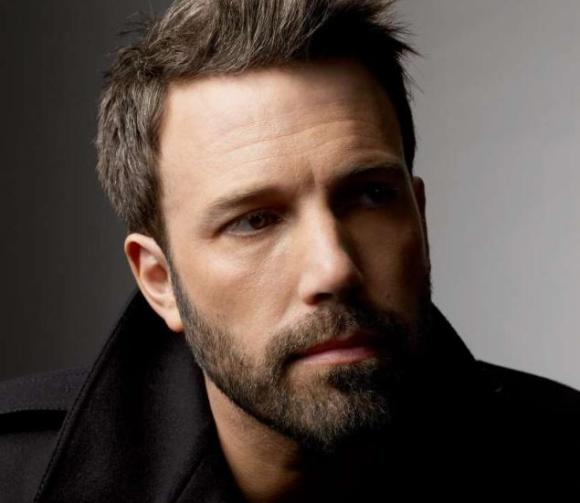 Ben Affleck - 8 Great Movies Ben Affleck will star in next