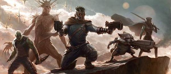 guardians-of-the-galaxy-02