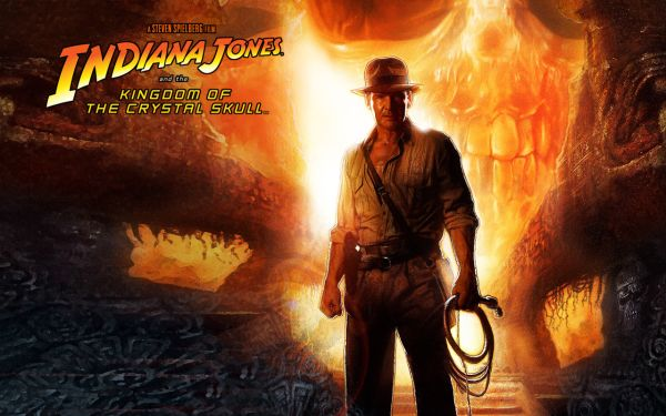 harrison-ford-indiana-jones-poster