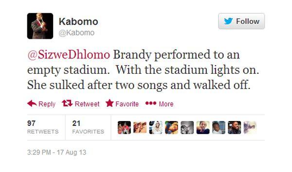 kabomo-tweets-01
