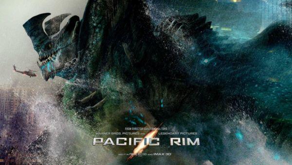 pacific-rim-kaiju